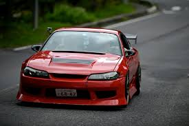 nissan silvia s15 nissan silvia s15 wallpapers and backgrounds