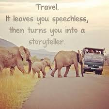 53 best Quotes for Travel Agents images on Pinterest