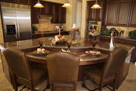kitchen table ideas for small kitchens 45 upscale small kitchen islands in small kitchens