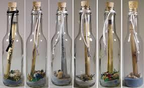 wedding invitations in a bottle bottle wedding invitations the wedding specialiststhe wedding
