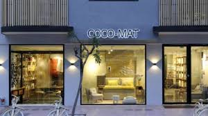 coco mat hotel athens athens greece youtube