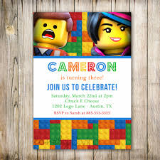 Invitation Card 7th Birthday Boy Lego Birthday Quotes Quotesgram Lego Pinterest Legos And