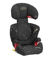 si e auto rodi air protect maxi cosi child car seat rodi xp fix wars limited edition 2018