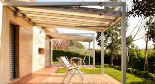 tende da sole ravenna tende da sole a ravenna casa della tenda