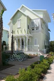 Beach Houses On Stilts by Top 25 Best Beach House Exteriors Ideas On Pinterest Dream