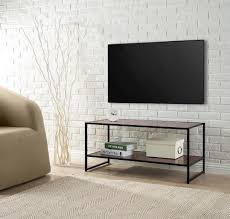 tv stands 10 interesting design media console for 65 inch tv