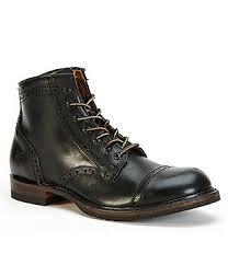 s frye boots sale frye shoes s shoes dillards com