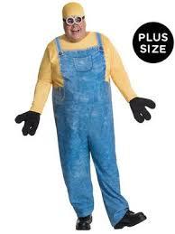 minion costume minion costumes 20 free shipping minion costume for