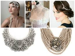 vintage wedding jewelry vintage wedding jewelry for brides 28 images wedding jewelry