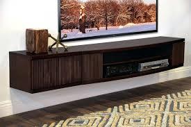 espresso tv armoire wall units inspiring espresso entertainment