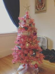 4ft christmas tree oh christmas tree let s get galactic
