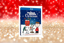 15 of the best kids u0027 christmas movies reader u0027s digest reader u0027s