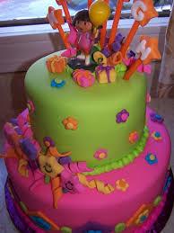 23 best tarta dora images on pinterest dora cake cakes and
