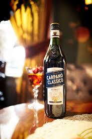 carpano vermouth carpano vermouth i beställningssortiment renbjer u0026 magnusson ab