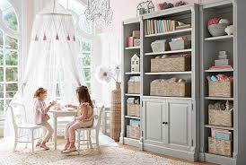 Pottery Barn Kits Playrooms Pottery Barn Kids