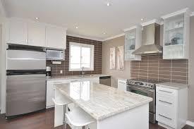 white granite cabinets backsplash ideas river countertops trends