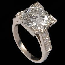 diamond rings sale images Large diamond rings for sale wedding promise diamond jpg