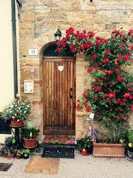 free images plant flower window building wall porch