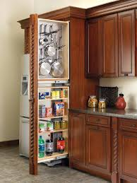 6 kitchen cabinet kitchen cabinets freestanding tall kitchen cabinets image of