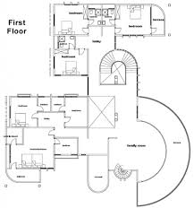 Large House Plans Ghana House Plans Otumfuo Mansion House Plan Buy This House Plan