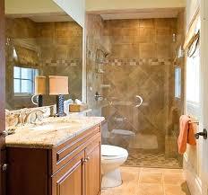 ideas for bathrooms remodelling 5 8 bathroom bathroom remodel ideas inside 5 ways with an 8 by