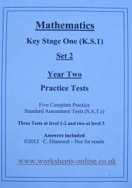 ks1 writing sats papers past sats papers ks2 english 2001 ks1 sats papers year 2 instant math worksheet ks1 maths sats papers to print out and use with children aged 6