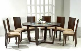 dining room furniture 472 latest decoration ideas