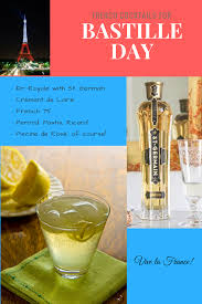 mojito recipe card what to drink for bastille day chez bonne femme