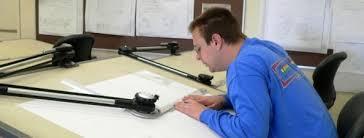 Engineering Drafting Table Drafting Cad Welcome To Drafting Cad Santa Barbara City College