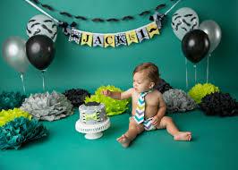 first birthday banner baby shower banner little man baby