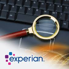 experian credit bureau pbverify credit bureau overview about experian credit bureau