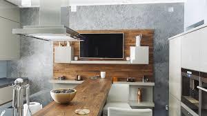 cuisine projet residential interior modern kitchen the kitchen