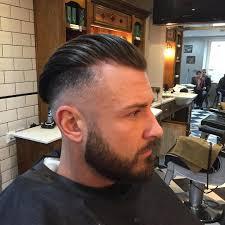 75 best pompadour haircut for men 2017 unique ideas