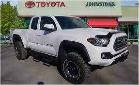 new toyota truck best of truck accessories for 2015 toyota tacoma u2013 mini truck japan