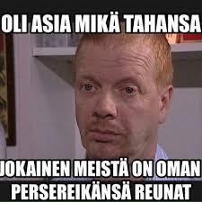 Suomi Memes - kuvahaun tulos haulle suomi memes memes pinterest memes