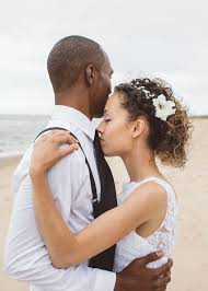 Bay Area Photographers 112 Best Great Bay Area Wedding Photographers U0026 Cinematographers