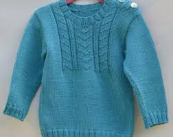 Sweaters For Toddler Boy Boys Sweaters Hand Knit Sweater Cashmere Jumper Pullover