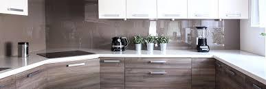 kitchen cabinet brands mid level kitchen cabinets mid level kitchen cabinet brands