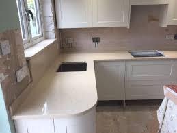 kitchen island worktops uk kitchen island worktops uk change of style change of style made