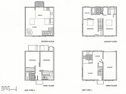 400 sq ft house plans 2400 sq ft 4 bhk 4t apartment for in bhumi