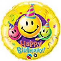 send balloons belfast balloon delivery balloon delivery balloon bouquet delivery balloon delivery