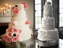 wedding cake designs 2016 the trends of the cake for wedding cake design for weddings