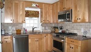 rustic kitchen backsplash tile rustic kitchen backsplash tile eventsbygoldman com