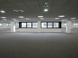 a louer bureaux location bureaux issy les moulineaux 92130 1 048m2 id 338329