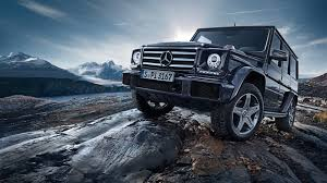 new mercedes suv 2018 2019 car release and reviews