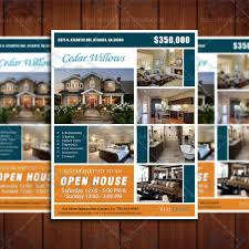 Listing Templates 8 5x11 Newly Listed Flyer Template Real Estate Listing Flyer