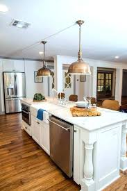 how big is a kitchen island big kitchen island s large free standing for sale sizes with