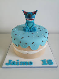 stitch cake cakes by siobhan cakes by siobhan