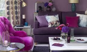 living room hbx030116 080 tsuka us