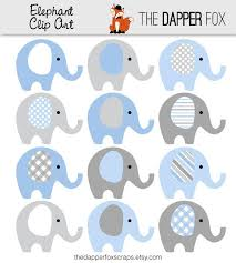 in baby shower 81 best boy elephant baby shower theme ideas images on